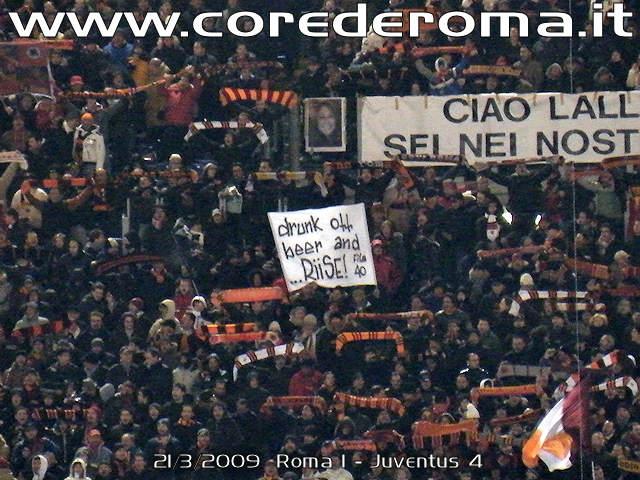roma-juve10.jpg