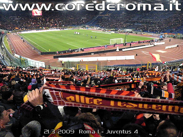roma-juve12.jpg