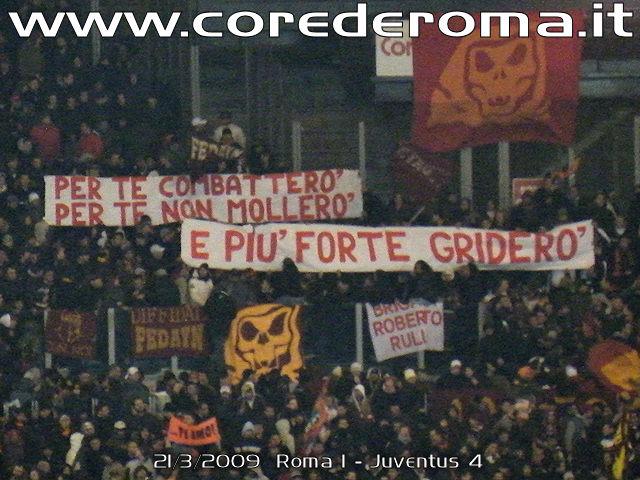 roma-juve17.jpg