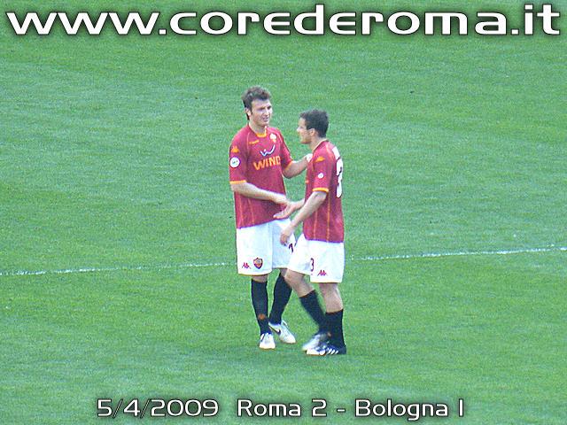 roma-bologna01.jpg