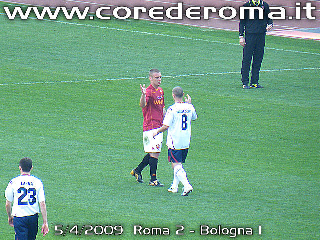 roma-bologna02.jpg