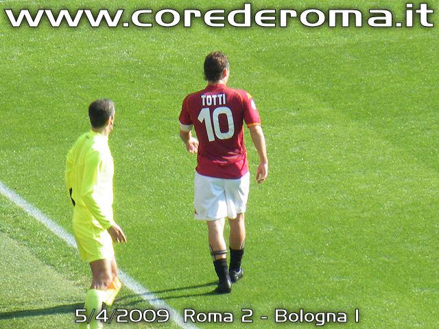 roma-bologna04.jpg