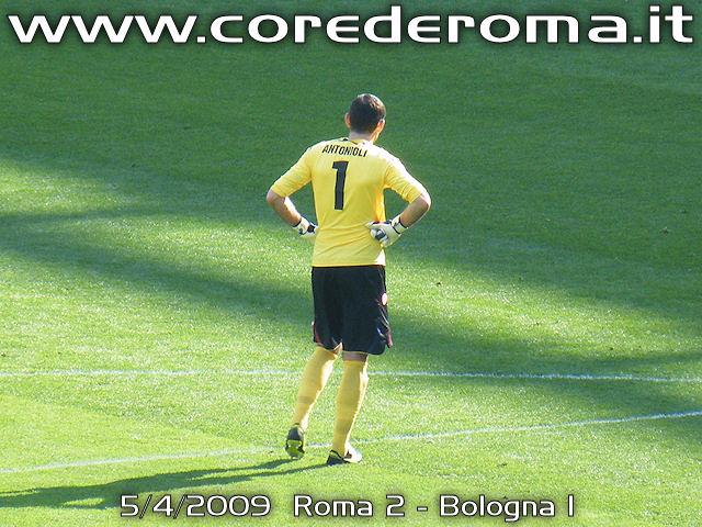 roma-bologna05.jpg