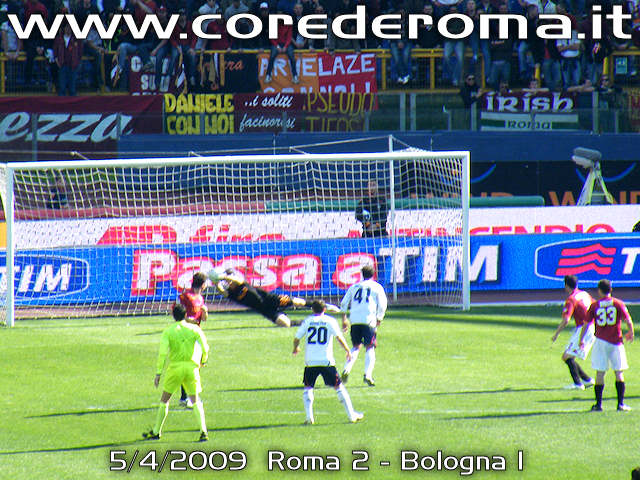 roma-bologna06.jpg