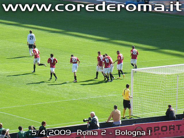 roma-bologna07.jpg