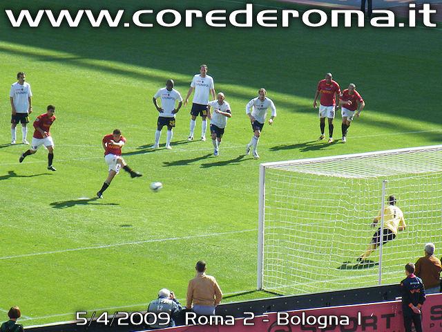 roma-bologna08.jpg