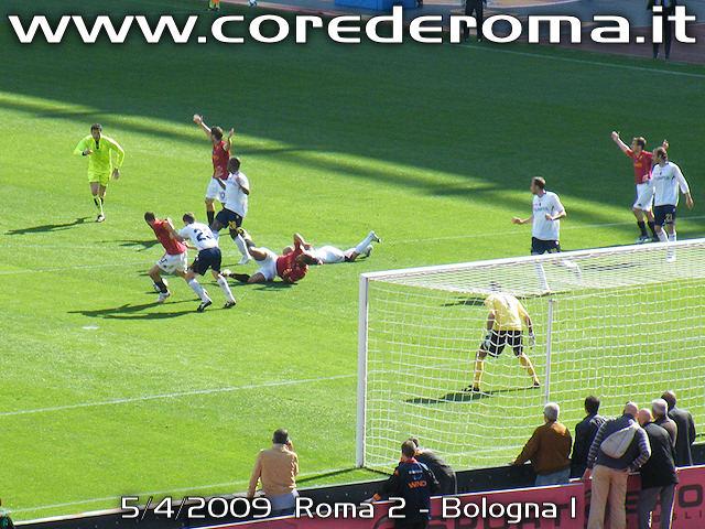 roma-bologna09.jpg