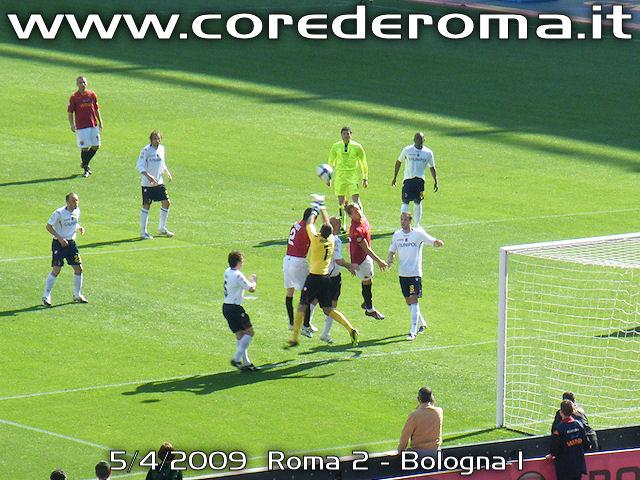 roma-bologna10.jpg