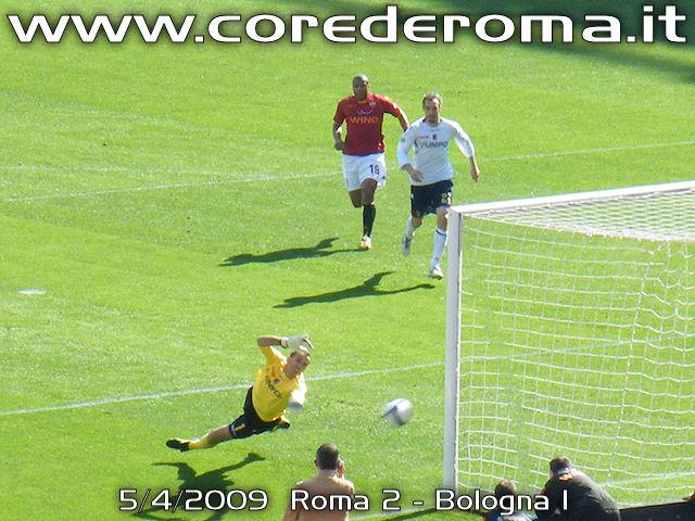 roma-bologna11.jpg