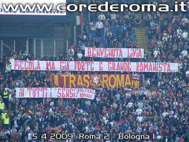 roma-bologna12.jpg