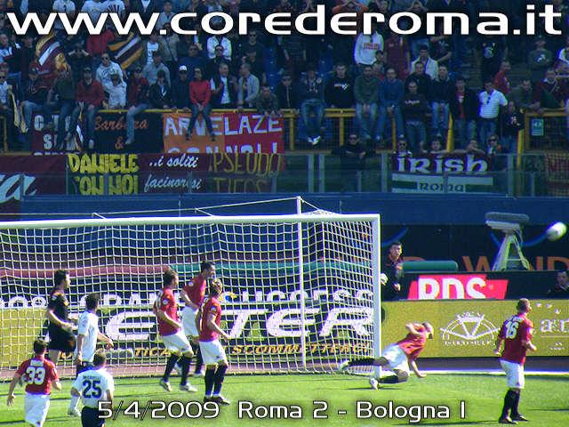 roma-bologna13.jpg