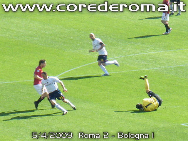 roma-bologna14.jpg