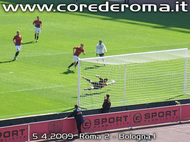 roma-bologna15.jpg