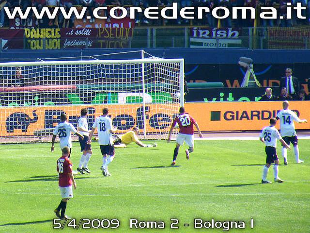 roma-bologna16.jpg