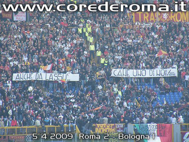 roma-bologna17.jpg