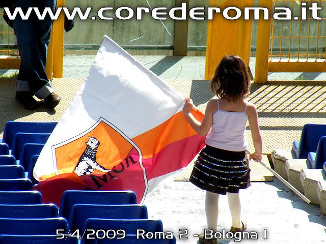 roma-bologna18.jpg