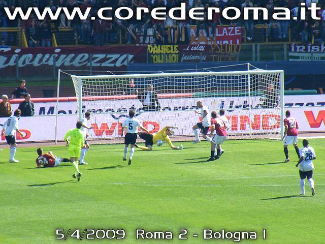 roma-bologna19.jpg