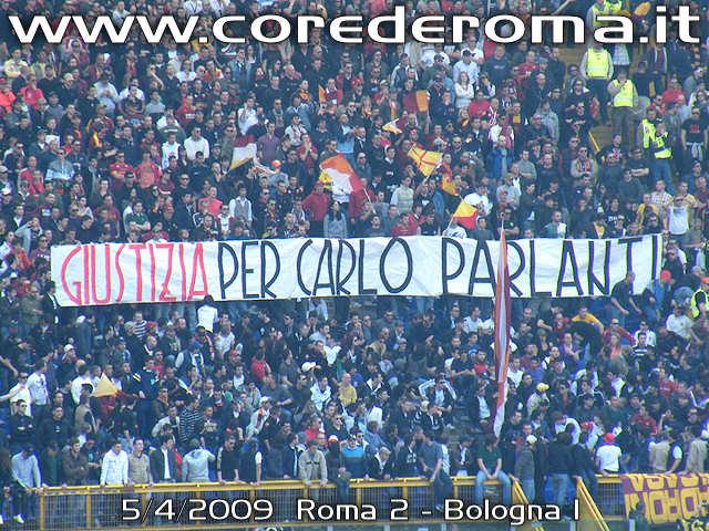 roma-bologna20.jpg
