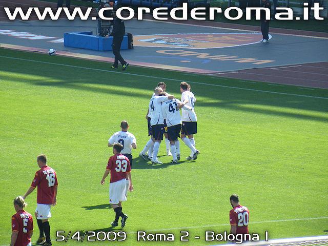 roma-bologna21.jpg