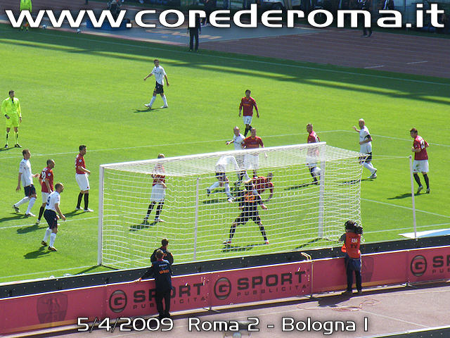 roma-bologna22.jpg