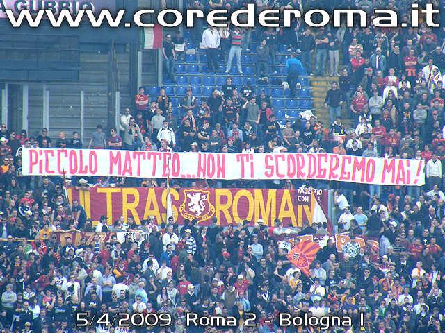 roma-bologna23.jpg