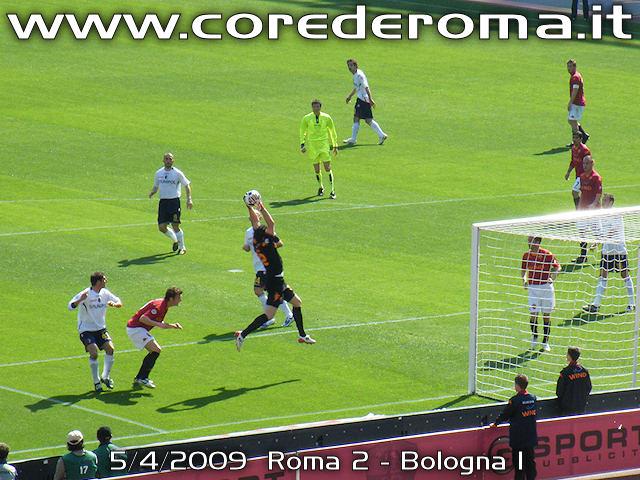 roma-bologna24.jpg