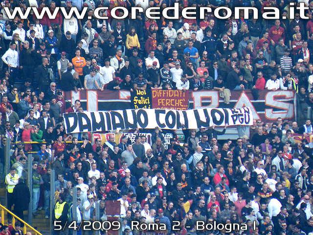 roma-bologna25.jpg