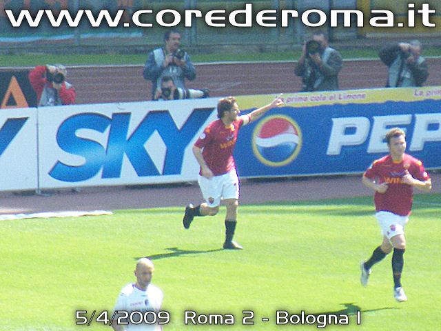 roma-bologna26.jpg