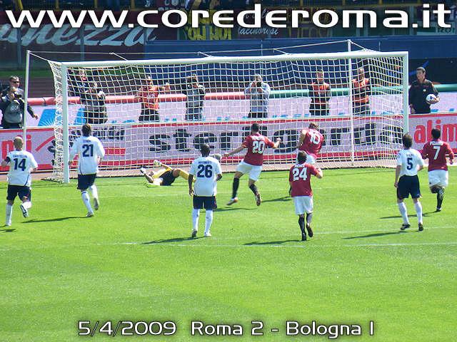 roma-bologna27.jpg