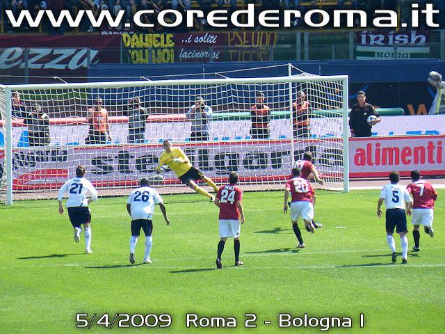 roma-bologna28.jpg