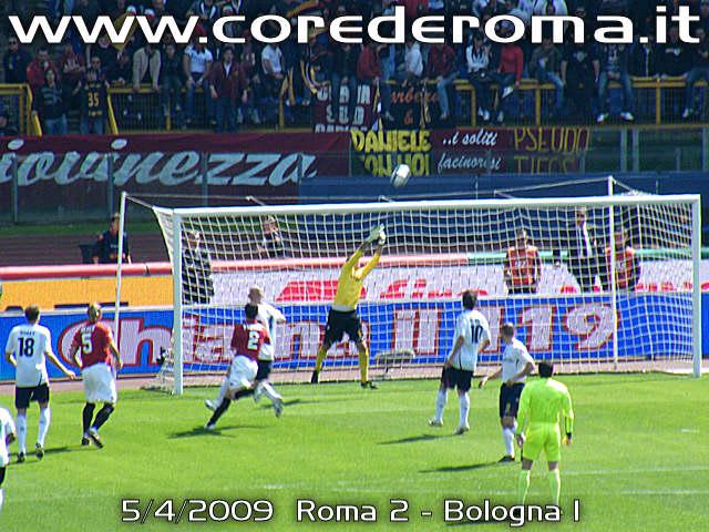 roma-bologna29.jpg