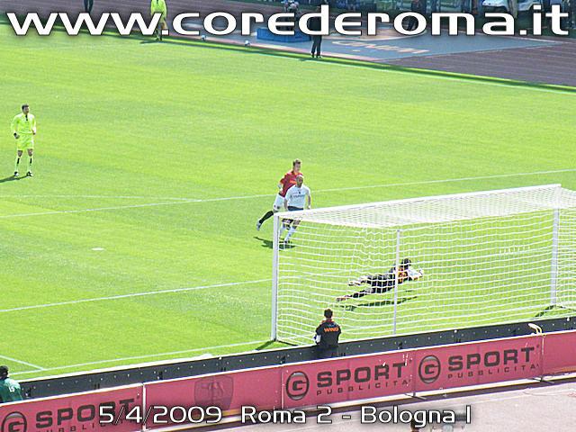 roma-bologna30.jpg