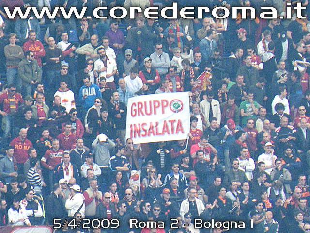roma-bologna31.jpg