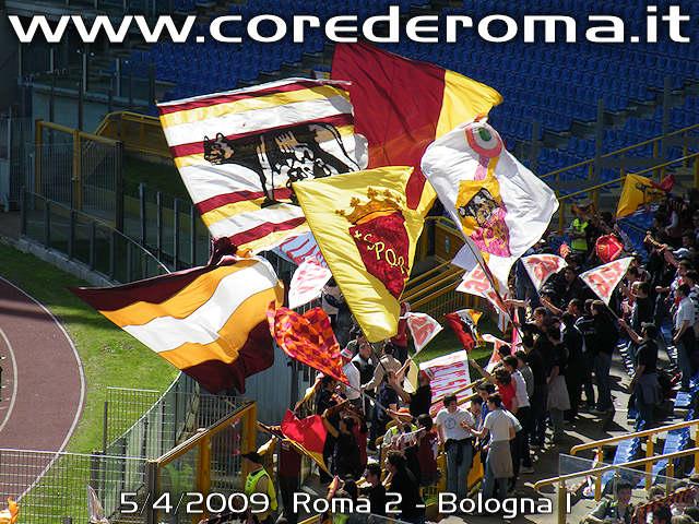 roma-bologna32.jpg
