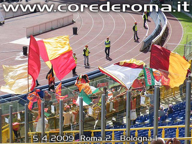 roma-bologna33.jpg