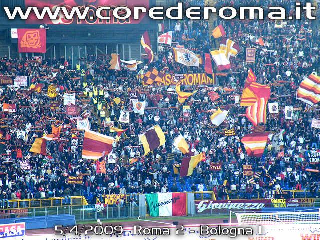 roma-bologna34.jpg