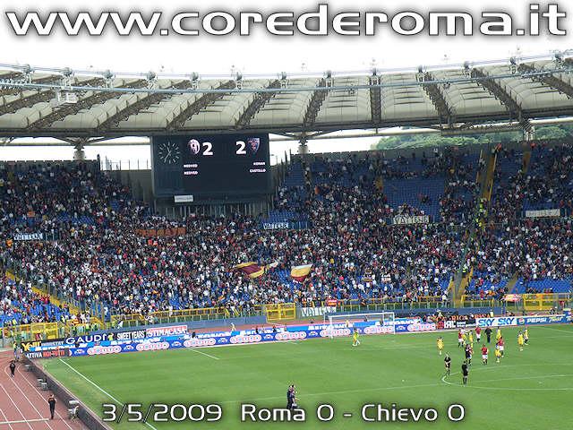 roma-chievo01.jpg
