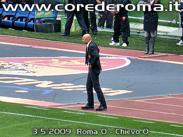roma-chievo03.jpg