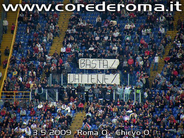 roma-chievo04.jpg