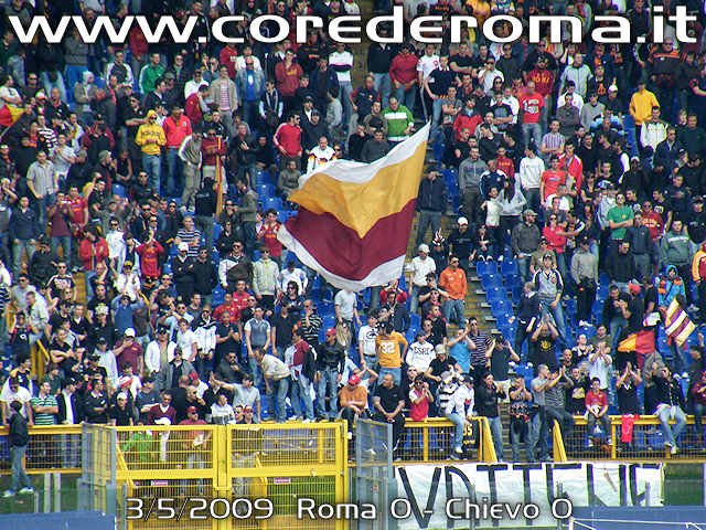 roma-chievo05.jpg