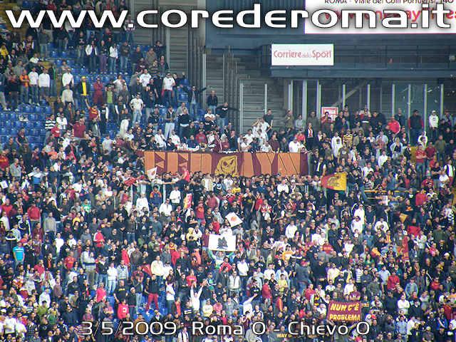 roma-chievo07.jpg