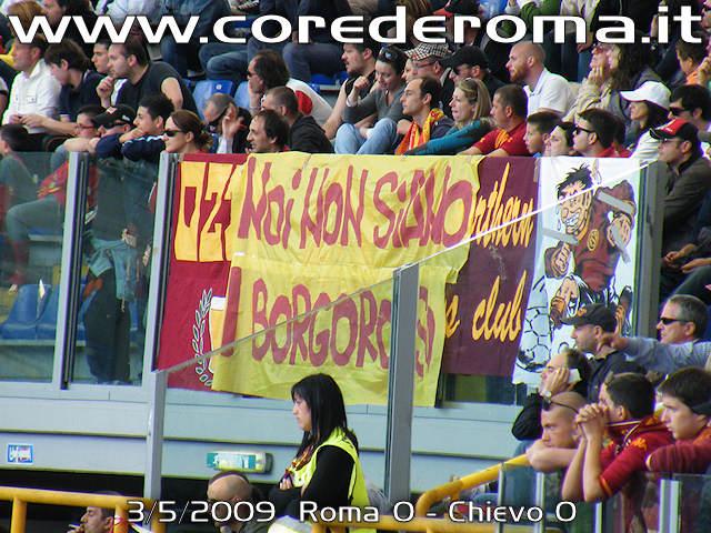 roma-chievo10.jpg