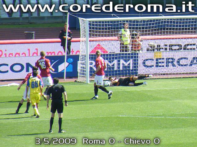 roma-chievo11.jpg
