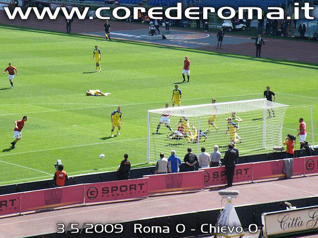 roma-chievo14.jpg