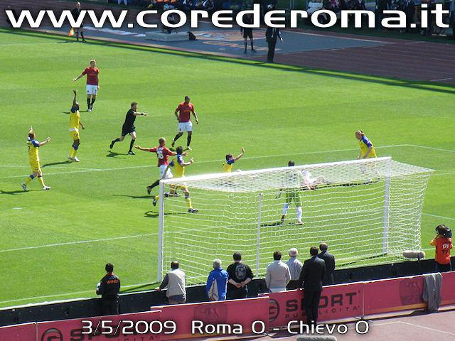 roma-chievo15.jpg
