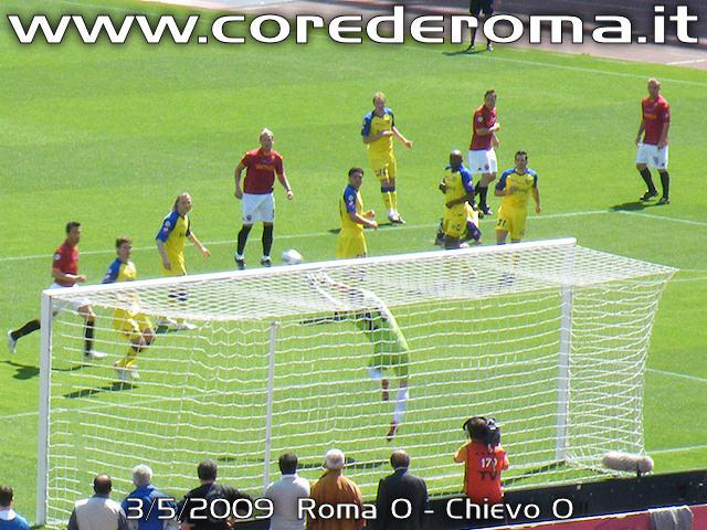 roma-chievo21.jpg