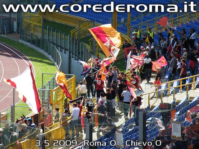 roma-chievo22.jpg