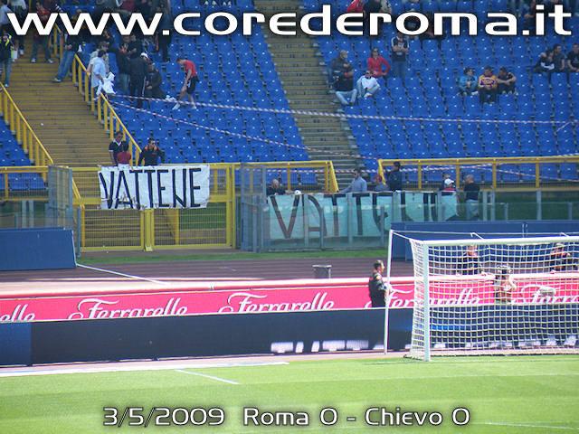 roma-chievo27.jpg