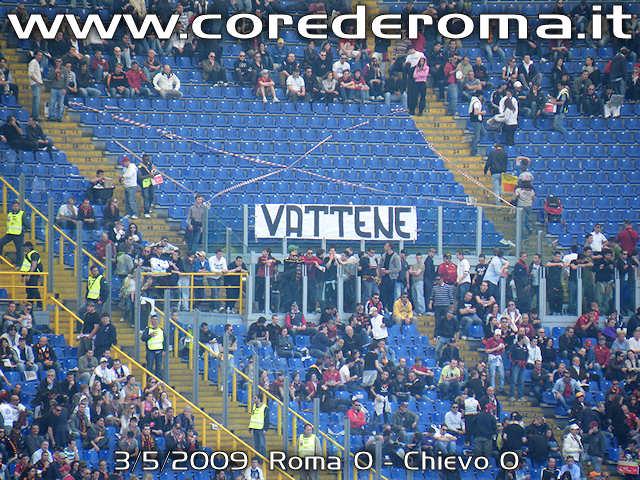 roma-chievo31.jpg