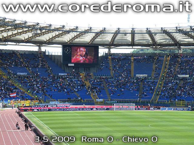 roma-chievo32.jpg